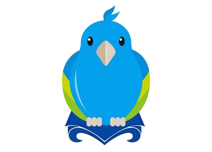 明志 logo200x144.png