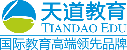 天道logo标准版.png