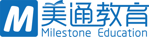 logo-png500.png