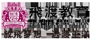 武汉飞渡logo.png