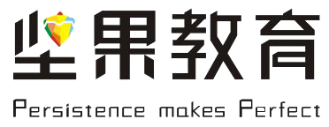 坚果教育 logo.png